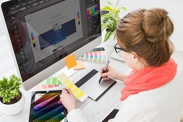 Online Courses in Hyderabad-Toolbox The Creative MIND